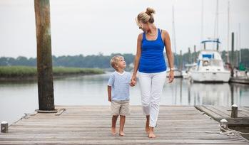 Debunking Boat Ownership Myths