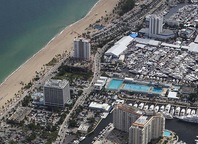 5 Ways to Explore the Fort Lauderdale Boat Show