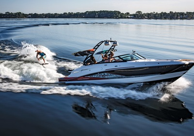 The 3 Best Monterey Boats for Wakeboarding: Our Top Picks For Wakeboarding Enthusiasts