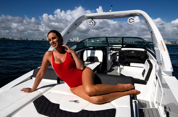 Top 7 Boating Safety Tips For The Summer