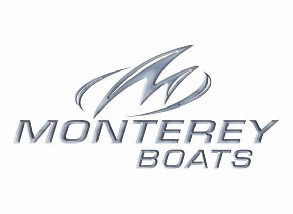Monterey Boats Awards Top Performing Dealers for 2012