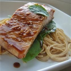 10 Healthy and Delicious Salmon Recipes