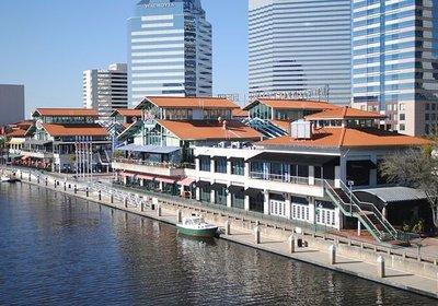 Florida Boating Destinations