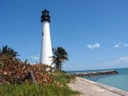 Exploring the Key West Lighthouse