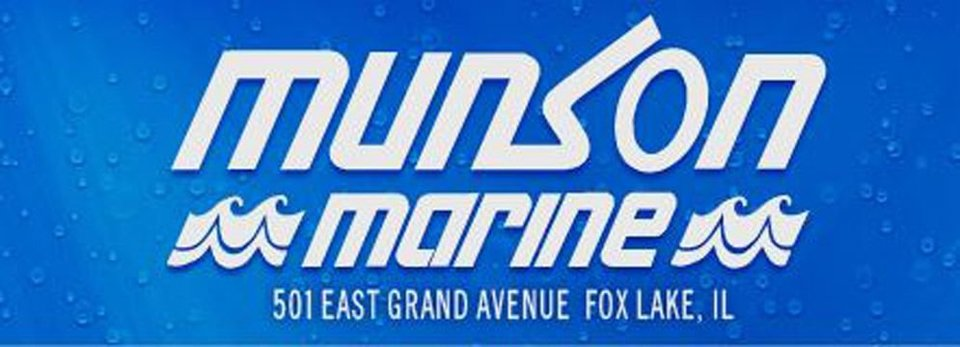 Monterey Boats Welcomes Munson Marine as New Dealer!