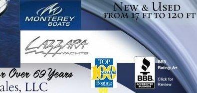 Dealer Spotlight: Bassett Yacht & Boat Sales, LLC