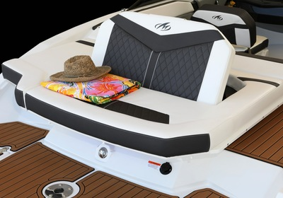 9 Little Luxuries To Add To Your Monterey Boat This Summer