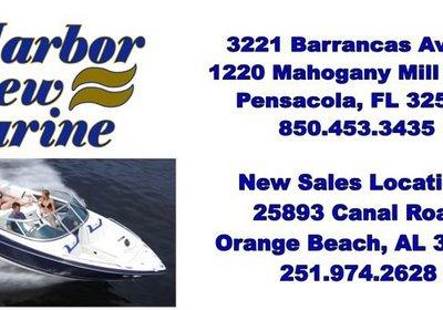 Monterey Boats Welcomes New Dealer!