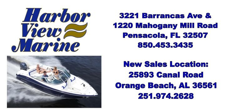 Monterey Boats Welcomes New Dealer!