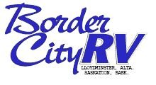 Monterey Boats Proudly Announces the Edition of Border City RV & Marine!