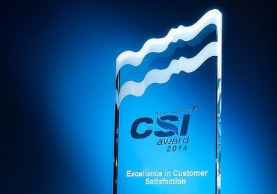 Dedicated To Customer Service: Honoring Our Top 10 Dealers