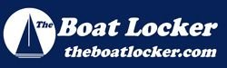 Monterey Boats Welcomes New Dealer: The Boat Locker