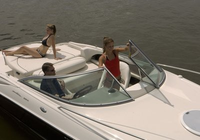 Boating Laws in 2015: What's New?