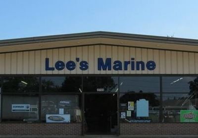Monterey Boats Welcomes New Dealer: Lee's Marine
