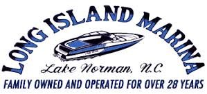Monterey Boats Welcomes New Dealer: Long Island Marina