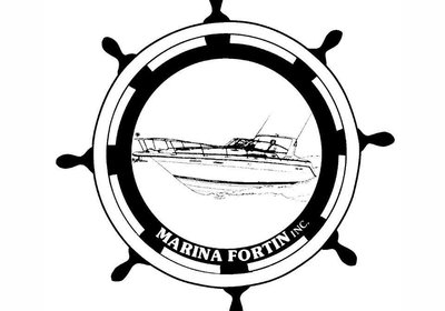 Monterey Boats Welcomes New Dealer: Marina Fortin