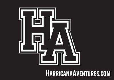 Monterey Boats Welcomes New Dealer: Harricana Aventures