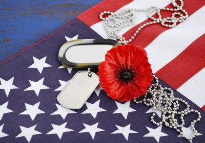 Understanding Memorial Day