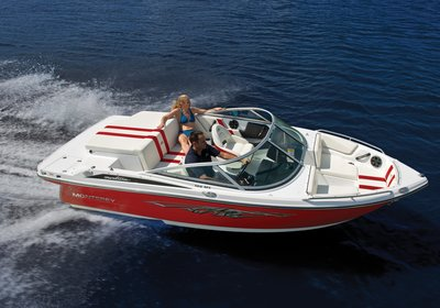 4 Devices for a Better Boat Ride