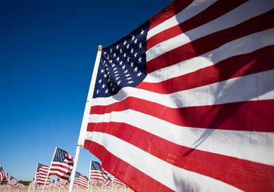 Fourth of July Traditions: Did You Know?
