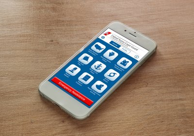 App-lying Safe Practices with the USCG