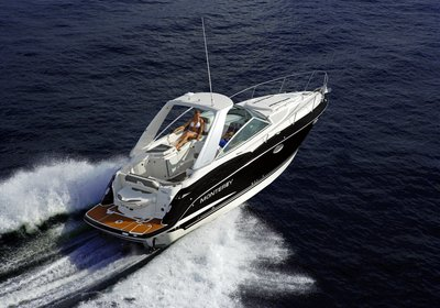 Extending Your Time on your Monterey Boat