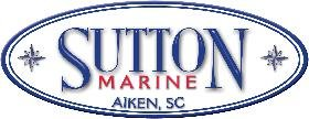 Monterey Boats Welcomes New Dealer: Sutton Marine