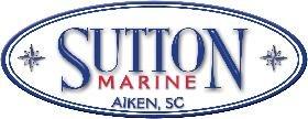 Monterey Boats Welcomes New Dealer: Sutton Marine