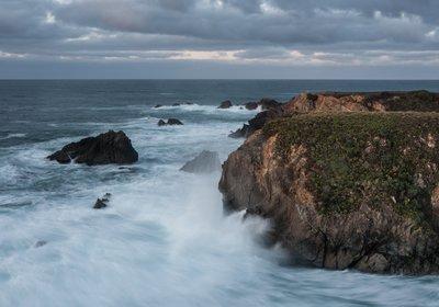 Understanding El Niño