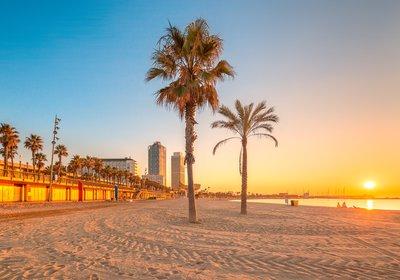 Looking Ahead: The Barcelona International Boat Show