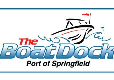 Monterey Boats Welcomes New Dealer: The Boat Dock