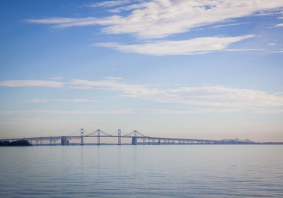 Our Guide to the Bay Bridge Boat Show