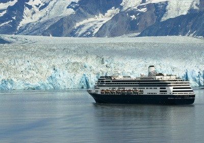 What Cruise is Right for Me?