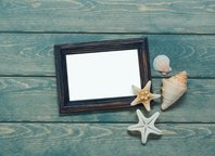 DIY Gifts Inspired by the Water