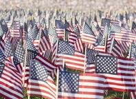 Remembering Doris Miller: An American Naval Hero