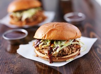 Celebrating National Barbecue Month on Your Monterey
