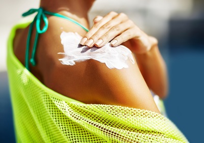5 Sunscreen Smarts on Sunscreen Day