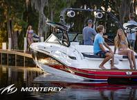 10 Ways to Get Ready for Summer Boating