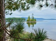 A Must-Do Summer Escape at Moosehead Lake