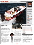 Boating Magazines M45 Test & Review
