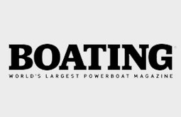 Boating Magazine's Best of 2011