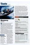 Boating Magazine features the 234SS!