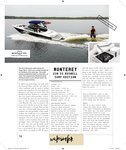 The Wakesurfer 238SS Roswell Surf Edition Review